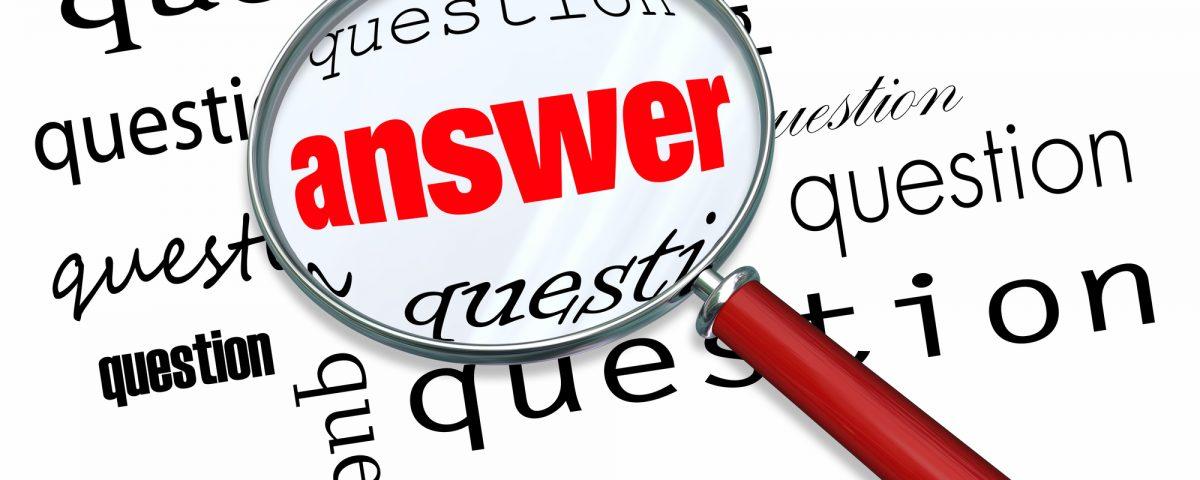 questions & answers/CALive/Starting your Concierge Business/Growing a Concierge Business/Build a Personal Concierge Business/www.theconcieregeacademy.com