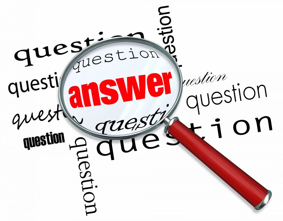 questions & answers/CALive/Starting your Concierge Business/Growing a Concierge Business/Build a Personal Concierge Business/www.theconcieregeacademy.com