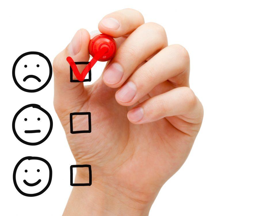 Negative Review/Starting your Concierge Business/Growing a Concierge Business/Build a Personal Concierge Business/www.theconcieregeacademy.com