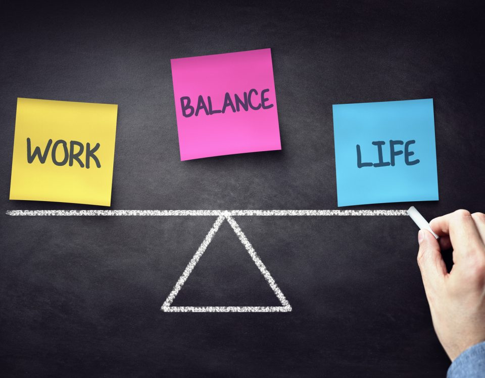work life balance/Starting your Concierge Business/Growing a Concierge Business/Build a Personal Concierge Business/www.theconcieregeacademy.com