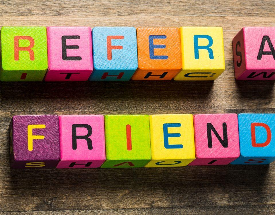 refer a friend/referrals/Starting your Concierge Business/Growing a Concierge Business/Build a Personal Concierge Business/www.theconcieregeacademy.com