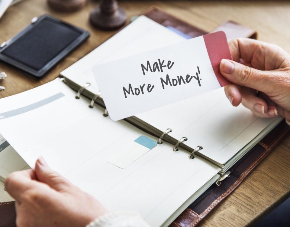 Make more money/marketing/Starting your Concierge Business/Growing a Concierge Business/Build a Personal Concierge Business/www.theconcieregeacademy.com