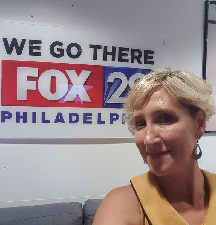 Fox News/ mindest/Growing a Concierge Business/Build a Personal Concierge Business/www.theconcieregeacademy.com