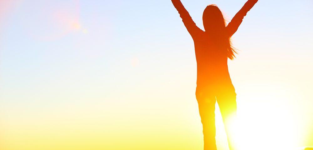 success/Growing a Concierge Business/Build a Personal Concierge Business/www.theconcieregeacademy.com