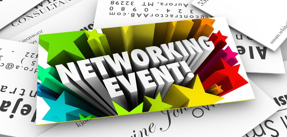 networking/keep in touch/Growing a Concierge Business/Build a Personal Concierge Business/www.theconcieregeacademy.com