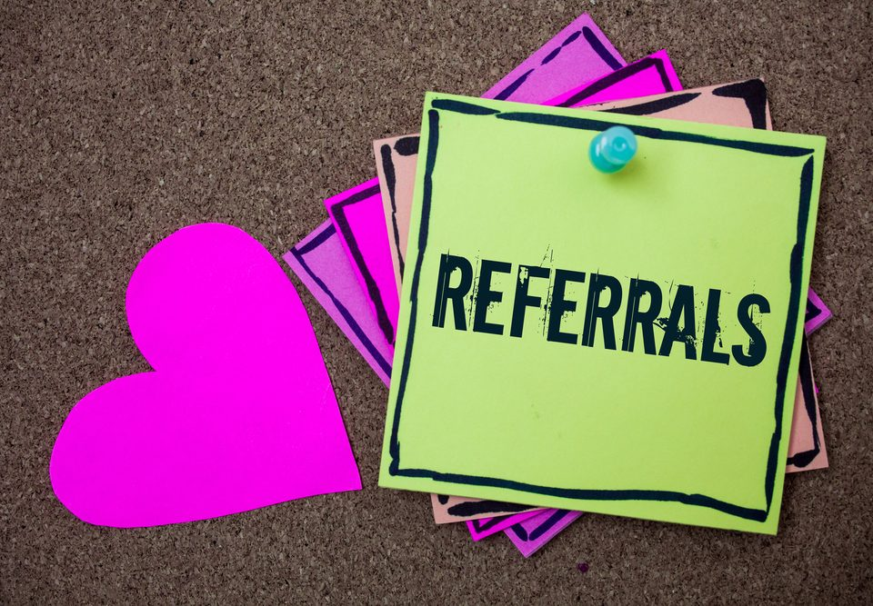 referrals/Growing a Concierge Business/Build a Personal Concierge Business/www.theconcieregeacademy.com