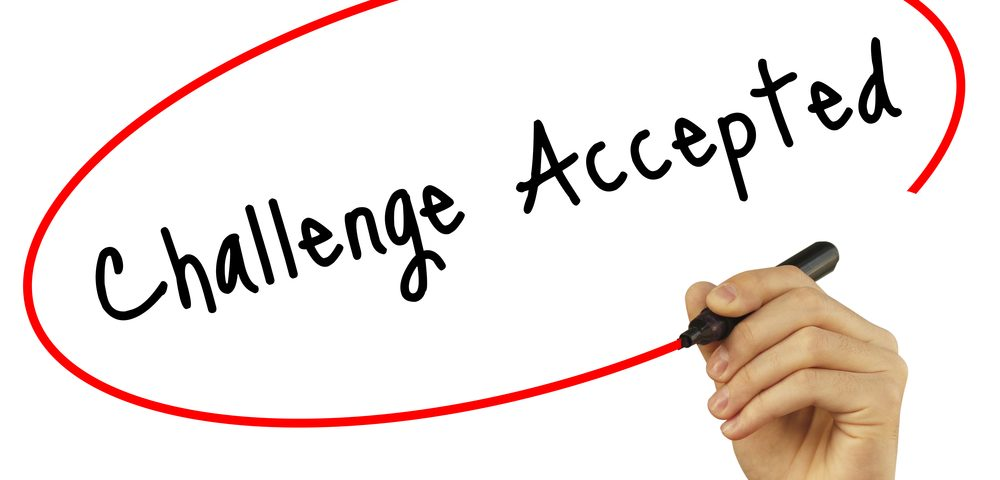 challenge accepted/networking/Growing a Concierge Business/Build a Personal Concierge Business/www.theconcieregeacademy.com