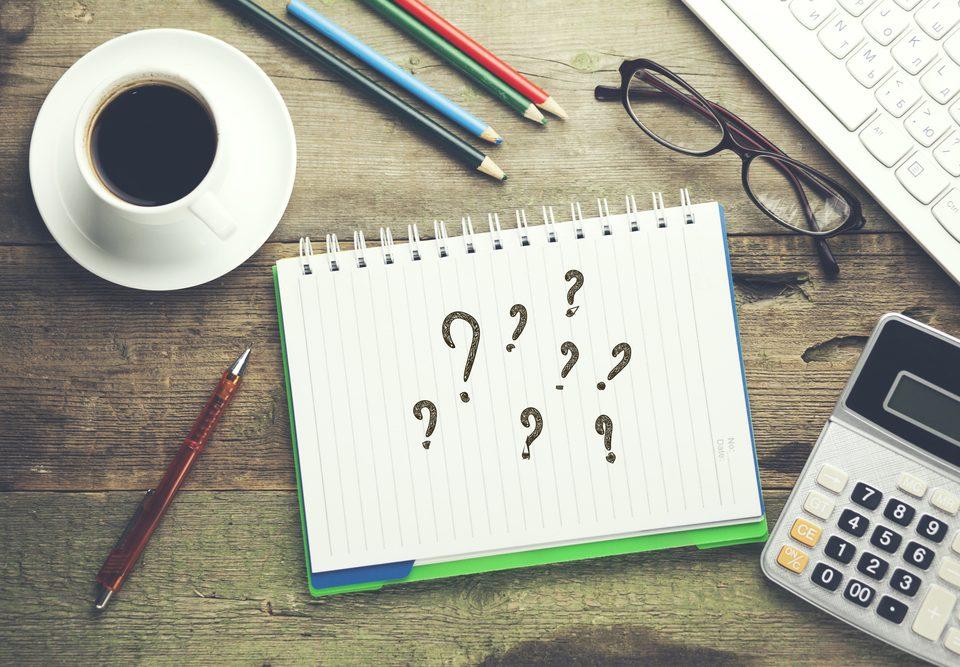 business questions/Growing a Concierge Business/Build a Personal Concierge Business/www.theconcieregeacademy.com