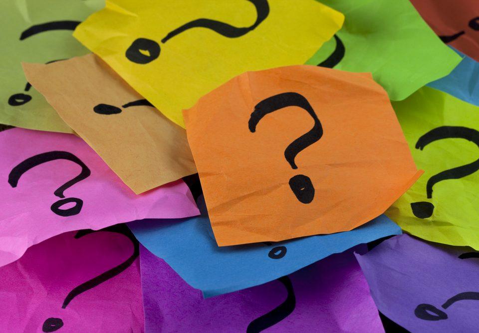 Educate market/case studies/questions/Growing a Concierge Business/Build a Personal Concierge Business/www.theconcieregeacademy.com