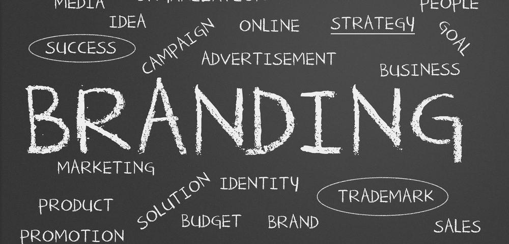 Branding/Marketing your concierge business/concierge business/Growing a Concierge Business/Build a Personal Concierge Business/www.theconcieregeacademy.com