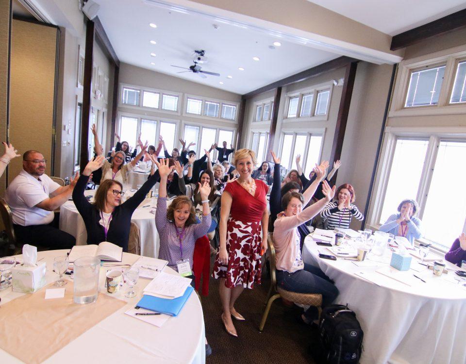 Training for Concierge/successful concierge business/How to build a successful concierge business/Starting a Concierge Business/www.theconcieregeacademy.com