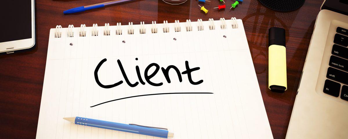 clients/Don't Have Enough Clients/How to get clients for concierge biz/Build a Personal Concierge Business/Starting a Concierge Business/www.theconcieregeacademy.com