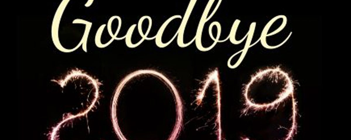 goodbye 2019/grow you concierge business