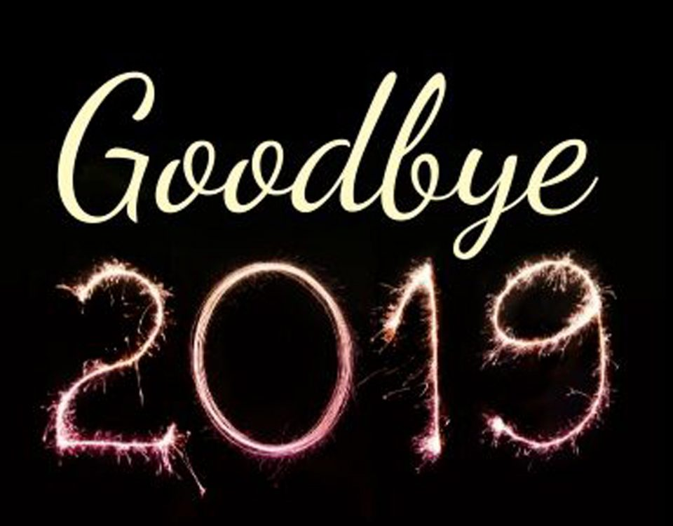goodbye 2019/grow you concierge business